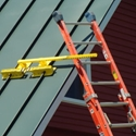 Metal Plus LLC - The Roofer's Helper Bracket