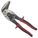 Malco AV8 Vertical Aviation Snips - Left Cut