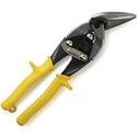 Midwest MWT-6510S Offset Aviation Snips - Straight Cut