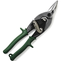 Midwest MWT-6716R Straight Aviation Snips - Right Cut