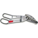 Midwest MWT-M2210 Offset Left Cut Snips