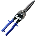 Midwest Snips PowerCutter Long Cut Snips MWT-6716A